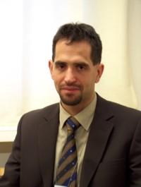 Dennis Pasterstein